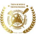 Descenso Folklórico del Nalón, Fiesta de Interés turístico Nacional